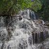 Beaver Brook Falls 7