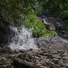 Beaver Brook Falls 3
