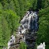 Beaver Brook Falls 1