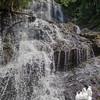 Beaver Brook Falls 6