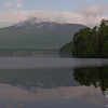 Obligatory Chocorua Lake 2.