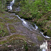 Mossy Falls 2.