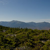 Presidentials from Mount Hight 1.