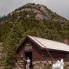 Jim Liberty Cabin 4.