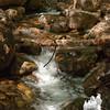 Chocorua River 2.