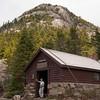Jim Liberty Cabin 3.