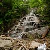 Cloudland Falls 1.
