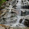 Cloudland Falls 2.
