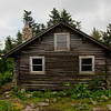 Doublehead Cabin 1.