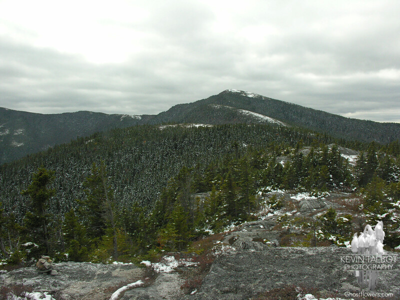 North Baldface 4.