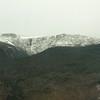 Huntington Ravine, Nelson Crag.