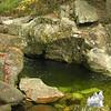 Emerald Pool 1.