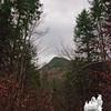 Noon Peak.