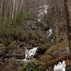 Fletcher's Cascade 8.