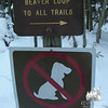 Breakin' the rules right from the start!