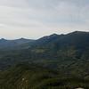East side of Franconia Ridge 2.