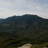 East side of Franconia Ridge 1.