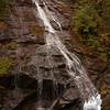 Chandler Falls.
