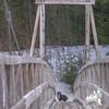Last bridge Emma, I promise!