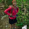 Hiker Nat.