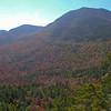 Mount Passaconaway.