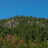 Summit Cliffs. JT
