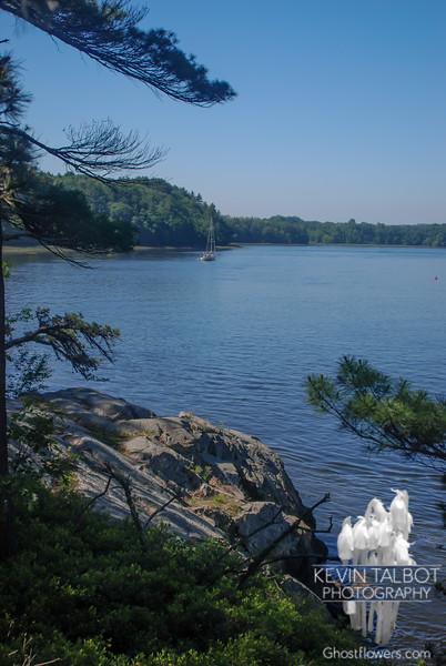 Merrimack River
