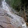 Ripley Falls 2.
