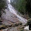 Ripley Falls 3.