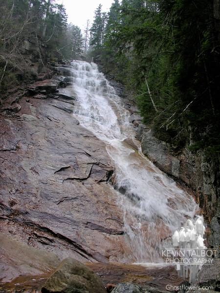 Ripley Falls 1.