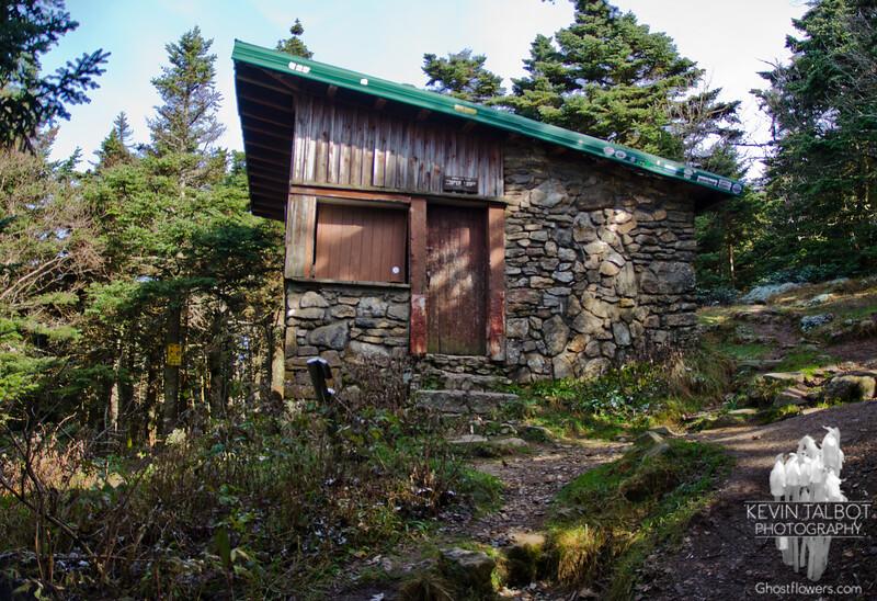 Cooper Lodge.