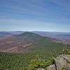 View toward Pico 2.