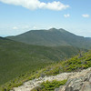 Another look at Franconia Ridge.