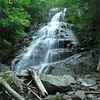 Swiftwater Falls 2.