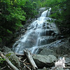 Swiftwater Falls 1.