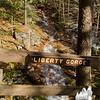 Liberty Gorge 3.