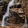 Avalanche Falls 2.
