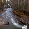 Bridal Veil Falls 1.
