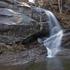 Bridal Veil Falls 3.