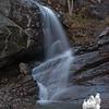 Bridal Veil Falls 2.