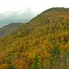 Deer Leap Mountain.