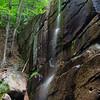 Pitcher Falls.