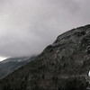 Mount Willard.