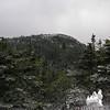 Mount Crawford.
