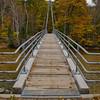 Bemis Bridge.