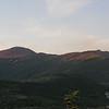 Mount Washington and Boott Spur.