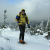 Tom (Wild Peaks).