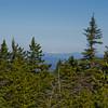 Zoom northeast to Mount Washington.