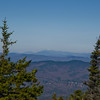 Mount Moosilauke.