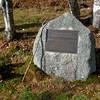 Frank West Rollins Memorial.